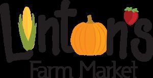 Linton's Farm Market logo